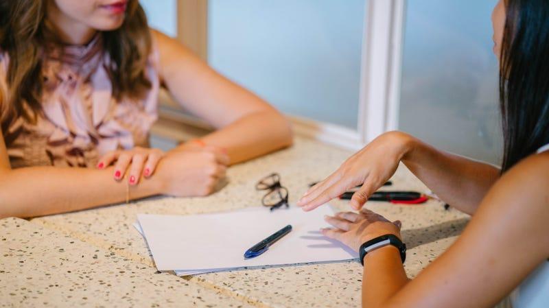 Save Your Job Description for Future Salary Negotiations