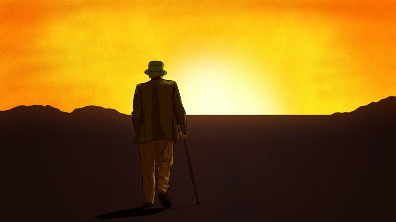 Illustration for article titled Quién demonios inventó las 8 horas de trabajo al día (y por qué ahora podría tener muy poco sentido)