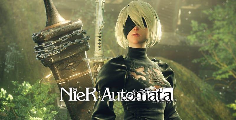 [Image: Platinum Games]