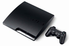 Illustration for article titled How Much Does The PS3 Slim Really Cost? (In Japan, That Is...)