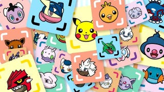 Illustration for article titled Annoying Free-To-Play Pokemon Game Is Coming To Mobile
