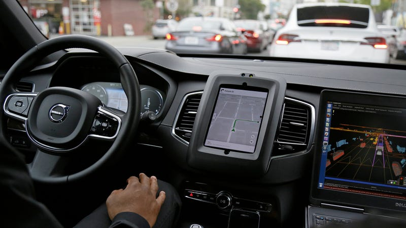 The IIHS study was released on Tuesday.