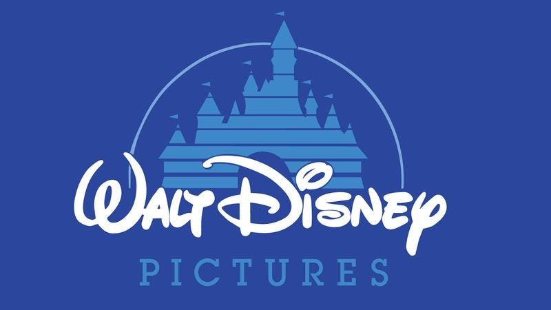 Illustration for article titled Disney Reveals That Every Disney Movie Takes Place In Single, Unified Universe