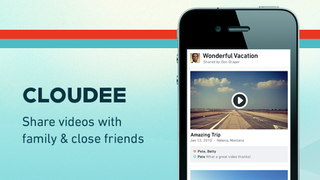 Illustration for article titled Cloudee: Boxee Wants To Be the Instagram of Video