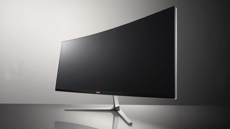 Ultrawide Vs Dual Monitors Which Are Better For Productivity