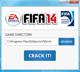 Illustration for article titled Fifa 14 Pc Game Download With Crack