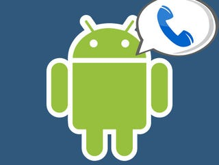Illustration for article titled Google Voice No Longer Requires Invites