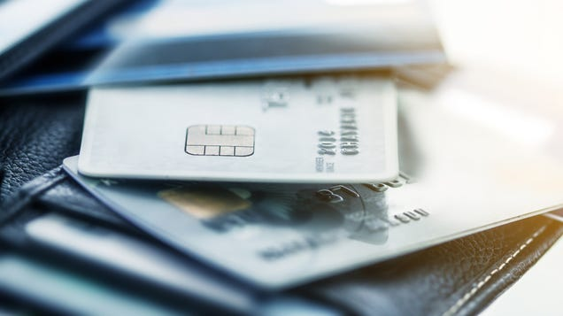 The Best Credit Card Welcome Bonuses Right Now