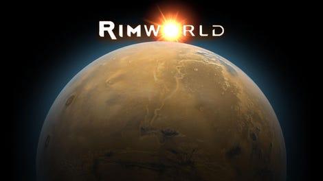 RimWorld Update Adds Drugs