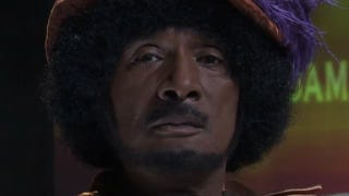 Paul Mooney (Comedy Central screenshot)
