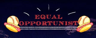 Illustration for article titled How to Make the Equal Opportunist, a Cocktail That'll Make You Say U-S-A