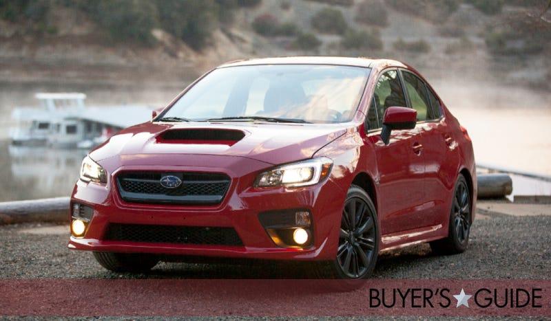 Ilration For Article Led Subaru Wrx The Ultimate Er 39