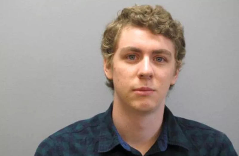 Illustration for article titled Brock Turner Loses His Appeal, Is Still Guilty of Sexual Assault