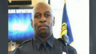 Officer Tyrone PughWLTX Screenshot