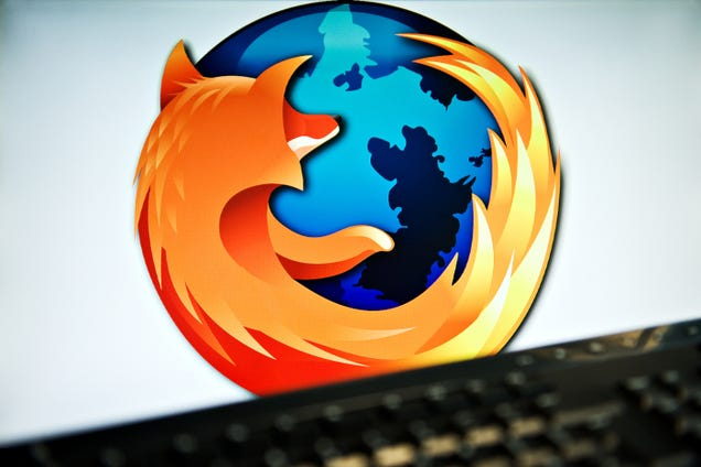 Firefox 85 Ditches Flash and Boosts Privacy Protections