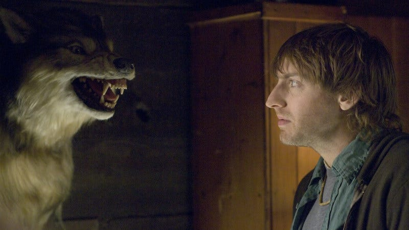 Image: Cabin in the Woods, Lionsgate