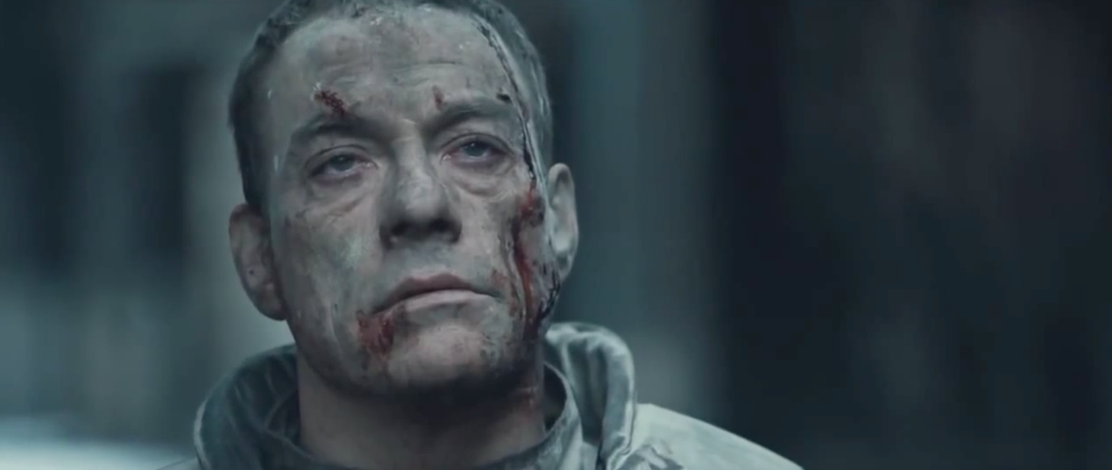 Universal Soldier: Regeneration breathed life into both Jean