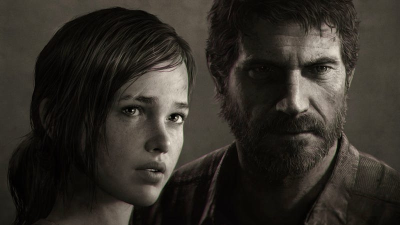 Illustration for article titled Zombies, Women & Citizen Kane: Last of Us Makers Defend Their Game
