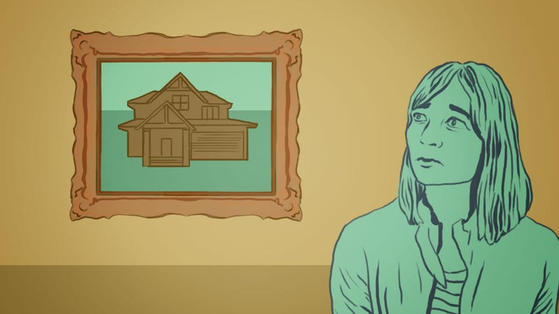 How To Handle Being Homesick As An Adult