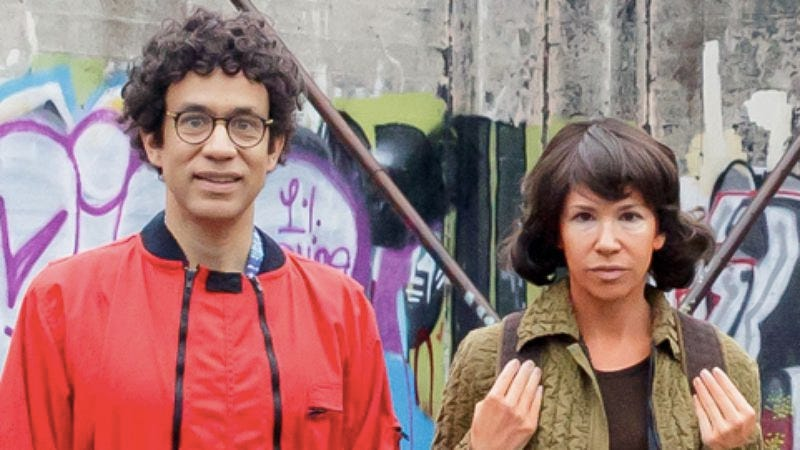 Illustration for article titled IFC is not stupid, renews Portlandia for two more seasons