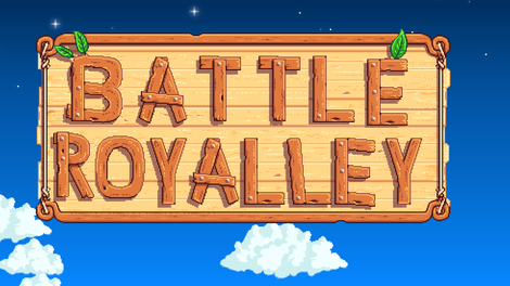 Someone Turned Mario Into A Battle Royale, And It's The Best Thing
