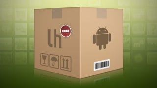 Illustration for article titled Lifehacker Pack for Android: Our List of the Best Android Apps