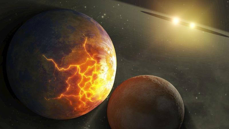 Imagen: NASA/JPL-Caltech.