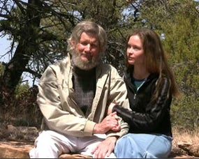 Illustration for article titled New Mexico Cult Leader Jailed For Child Molestation