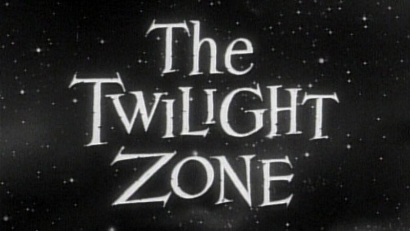 Illustration for article titled How Many Of These 'Twilight Zone' Episodes Have You Seen?