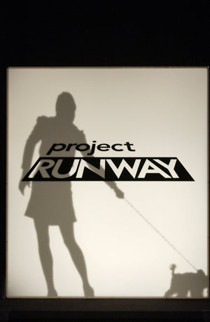 Illustration for article titled Can Project Runway Be Saved?