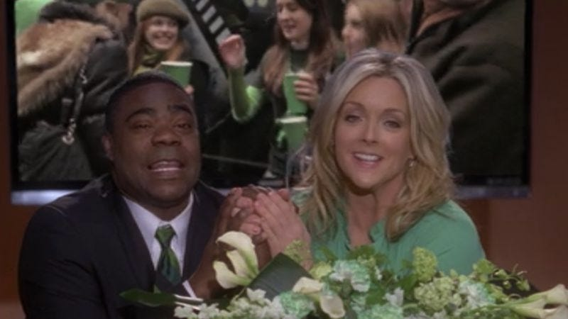 30 Rock (Screenshot: Hulu)