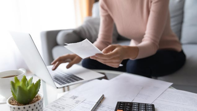 How to Choose a Payment Plan When You Owe the IRS
