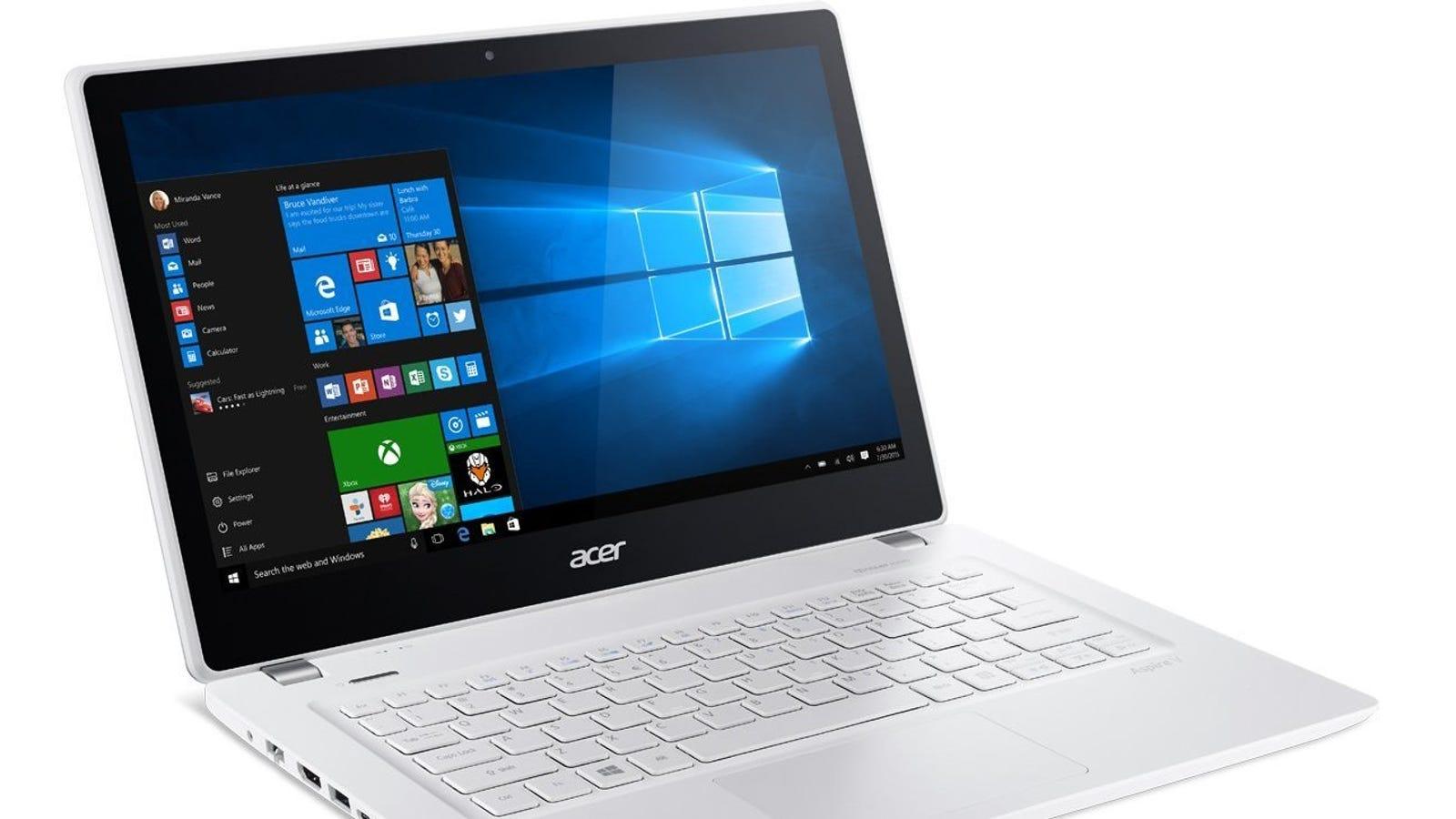 Why Does My Laptop Kill My Wifi?