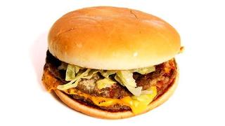 """Illustration for article titled Order the """"Poor Man's Big Mac,"""" and Other McDonald's Secret Menu Hacks"""