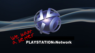 Illustration for article titled PS4 Owners Campaign For A Better PSN