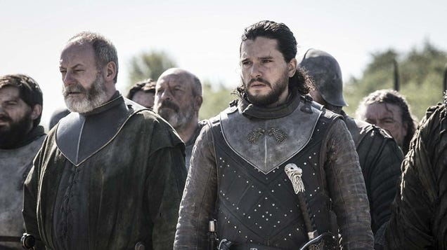 How to Cancel HBO Now That Game of Thrones is Over