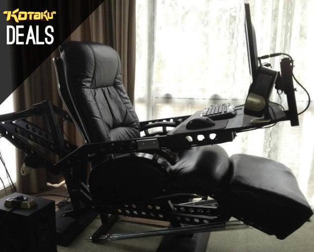 50 Off The Xbox One Titanfall Bundle Gtav Sidewinder X4