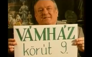 Illustration for article titled Klapka György, a fékezhetetlen étvágyú gruppensexelő