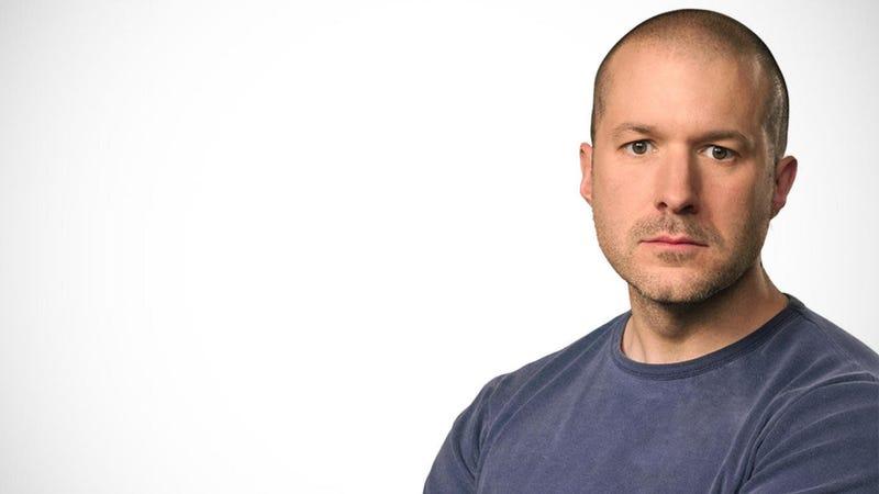 04bddd18591 Jony Ive deja Apple: el diseñador del iPhone se va tras 30 años