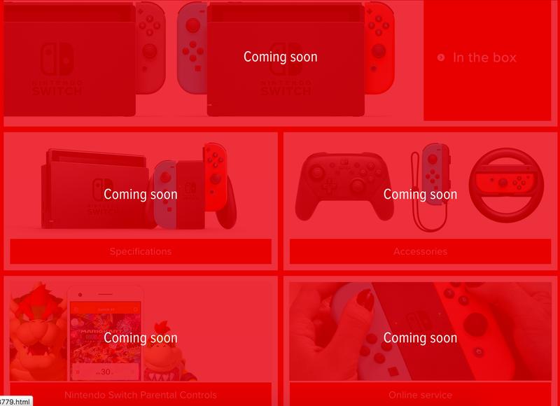 source: http://www.nintendo.co.uk/Nintendo-Switch/Nintendo-Switch-1148779.html