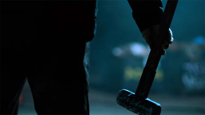 Image: Netflix/Marvel Studios