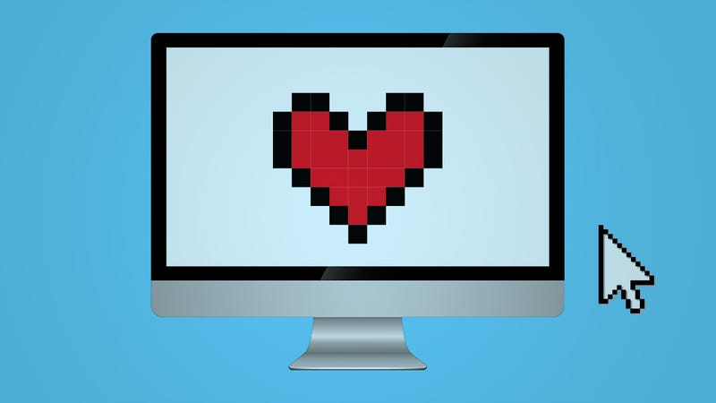Which Online Dating Service is Right For Me  Lifehacker