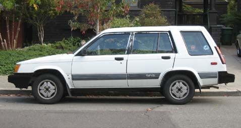 1985 toyota tercel 4wd wagon rh jalopnik com toyota tercel wagon for sale toyota tercel wagon 4x4