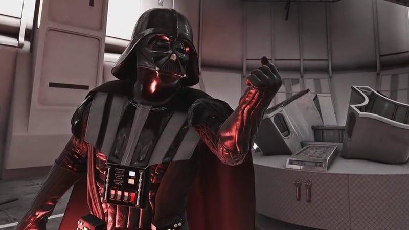 EA apaga temporalmente todas las microtransacciones de Star Wars Battlefront II