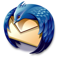Illustration for article titled Download of the Day: Thunderbird cheat sheet