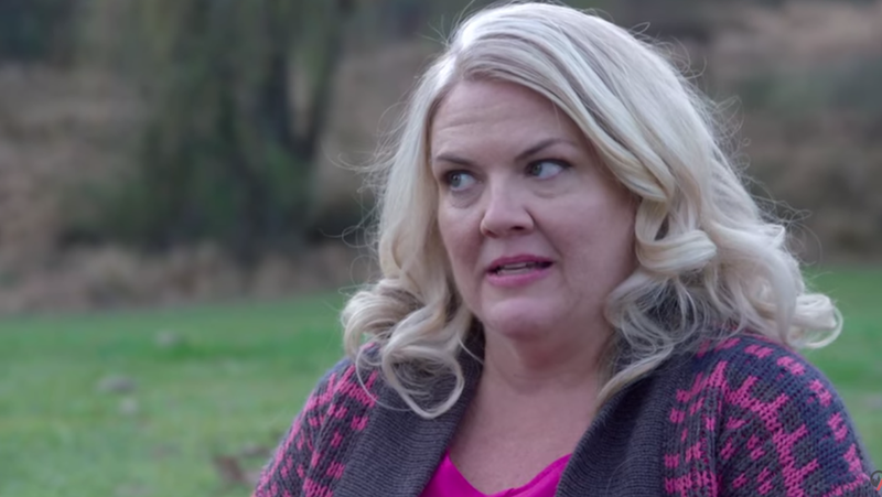 Illustration for article titled SNL Writer Paula Pell Is Developing a New Comedy for HBO