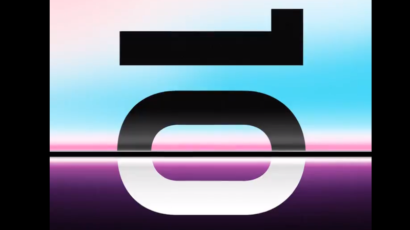 Illustration for article titled Samsung's 5G-Ready S10 'X' Sounds Like a Powerhouse That Will Wreck Your Wallet