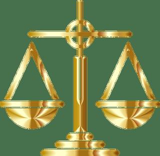 Illustration for article titled Omaha Nebraska Injury Attorney