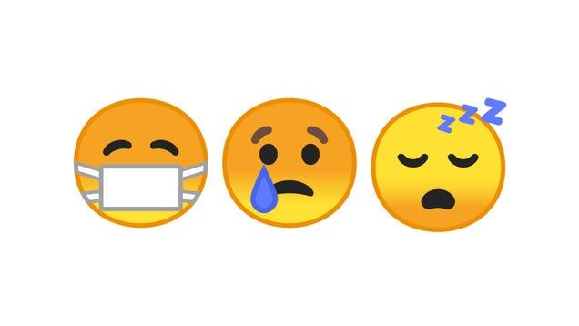 Now Even Emoji Are Getting Delayed Due to Coronavirus
