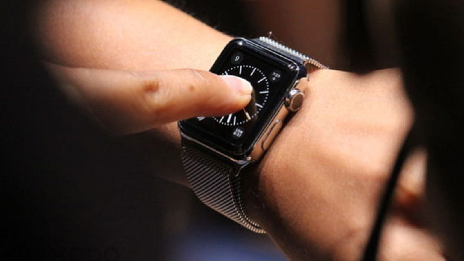 59642b1f7bfd Is a Sapphire Glass Apple Watch Even Worth It